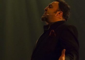 festival-flamenco-2018-10