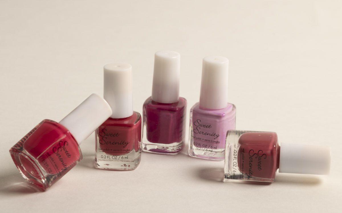 nail-polish-colors
