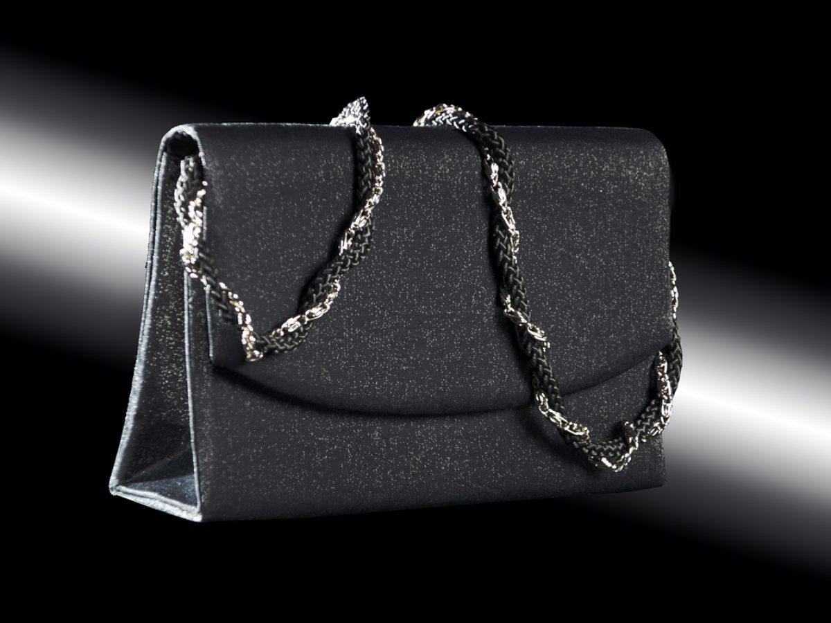 noir-sur-noir-purse